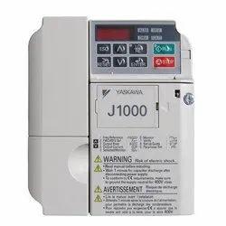 Yaskawa J1000 AC Drive