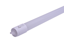 Cool daylight Bigapple Integrated LED Tube Light 22 W