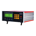 TA-2000 Taper Angle Measuring System