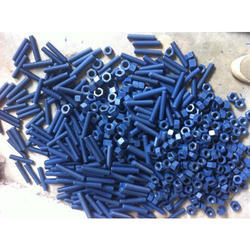 PTFE and Nylon Coating Service