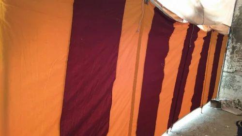 Kanat Tent Wedding Kanat Tent Manufacturer From Jaipur