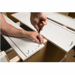 Furniture Maintenance Services