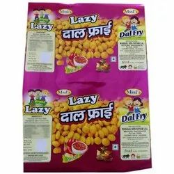 Lazy Dal Fry, Packaging Type: Pouch, Packaging Size: 5-6 g