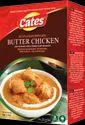 100 Gm Butter Chicken Masala, Packaging: Packet