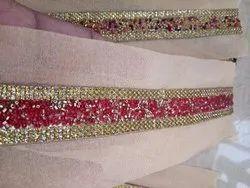 珠子花边,包装类型:聚乙烯