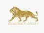 Rich Look Fashion