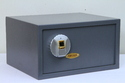 Finger Print Electronic Safe Locker