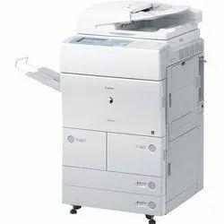 IR 3300 Canon Digital Photocopier Machine