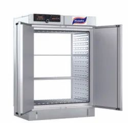 Stainless Steel 15 Kw Pass Through Oven, Size/Dimension: Large, Capacity: 24-48-96-192