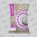 Center Seal Sugar Packaging Pouch