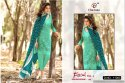 Blooming Salwar Suit Charizma Festival Collection vol-2