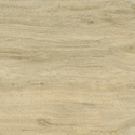 Brown Legno Marble Tile, Thickness: 0-5 Mm