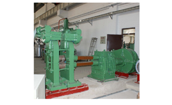 Cold Rolling Mills at Best Price in India