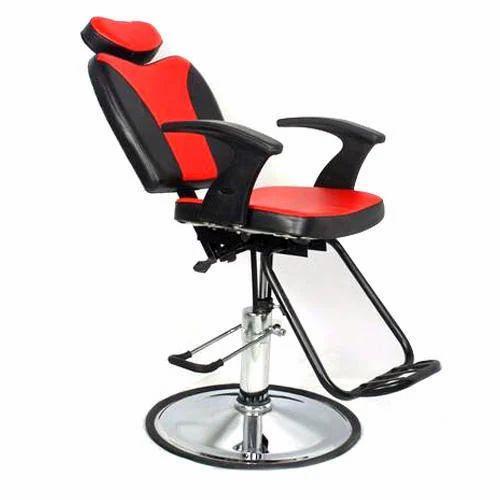 Astounding Beauty Parlour Chair Designer Beauty Parlour Chair Interior Design Ideas Inesswwsoteloinfo
