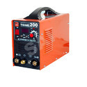 Sai Tig Welding Machine
