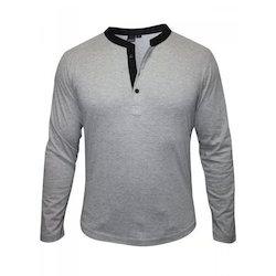 Boys Stylish Full Sleeve T Shirts