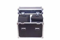 JBL VRX 932 LA Type Cabinet