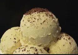 Horlicks Ice Cream