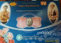 Butterfly Massage Revolution