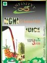 Herbal Noni Juice