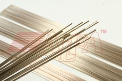 ALFA207A  25% Silver Brazing Rods