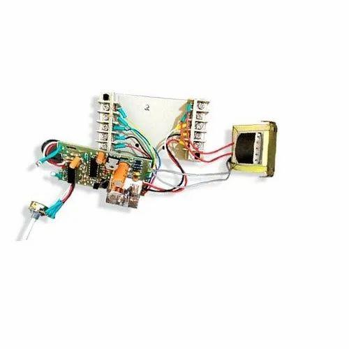 Pcb Board Wiring Harness At Rs 1000 Hour Printed Circuit Board Design Services प स ब ड ज इन ग सर व स प स ब ड ज इन सर व स प स ब ड ज इन स व ए Pcb Board Wiring Harness Service