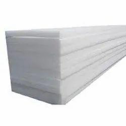 Plain Thermocol Sheet