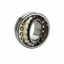 NTN Spherical Roller Bearing