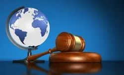 International  Law Attorneys