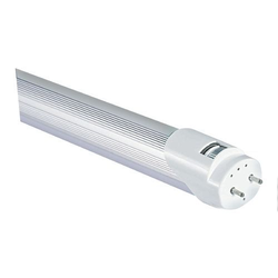 4ft T8 Retrofit LED Tube Light