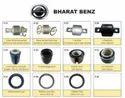 Bharatbenz Spare Parts