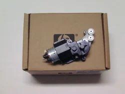 Hp Dng T2300 Starwheel Motor