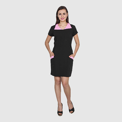 UB-DRES-01 Corporate Female Dress