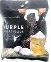 No 3 Months Purple Wheat Flour, Packaging Size: 1 Kg, Packaging Type: Metalised Plastic Bag