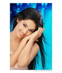 Mumbai Modelling Agency List