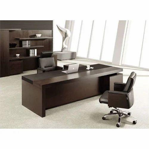 V K Enterprises Modern Office Furniture, Office Furniture Set