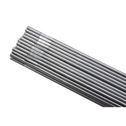 SS Welding Electrode, Size: 1 mm
