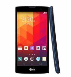 LG Magna LG-H502F Mobile