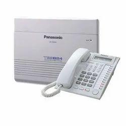 PANASONIC TES 824