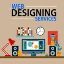 Corporate Website Development & Designing Service