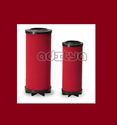 Chicago Pneumatic Screw Compressor Line Filters