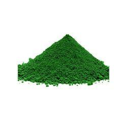 Tata Green Flooring Oxide