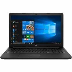 Xeon Probook 14 HP Mini Laptop, Hard Drive Size: 1024 GB, RAM: 4 Gb