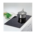 Glen 1013 IC Touch Control Built In Hob Induction