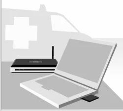 Digital Home Services