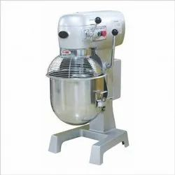 Bakery Equipment Photos