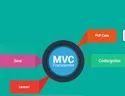 MVC Development Services