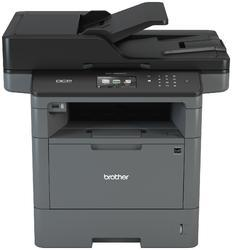 L5600DN Brother Multifunction Printer