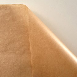 M F Kraft Paper
