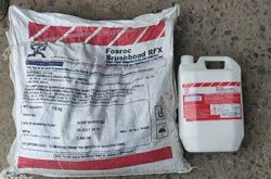 Brush Bond Rfx Waterproofing Chemicals